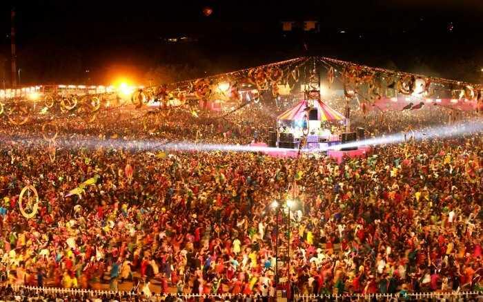 Bhadra Purnima, Festivals Of Gujarat