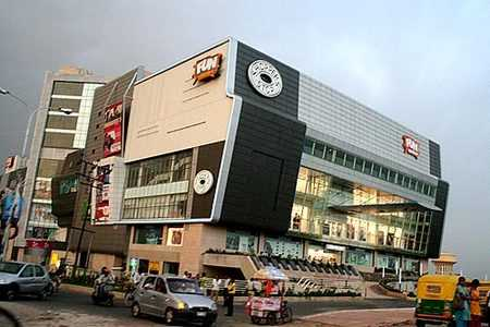 Image result for Fun Mall Lucknow