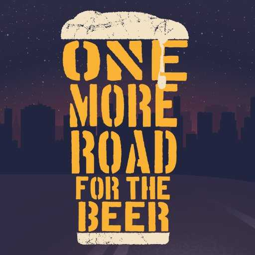 One More Road For The Beer Podcast