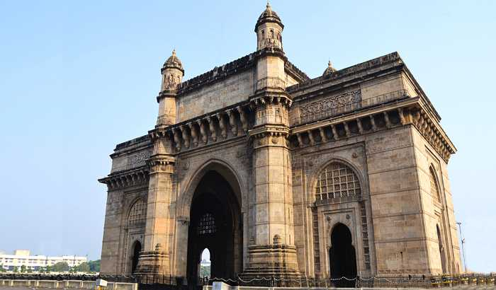 mumbai darshan, mumbai darshan places