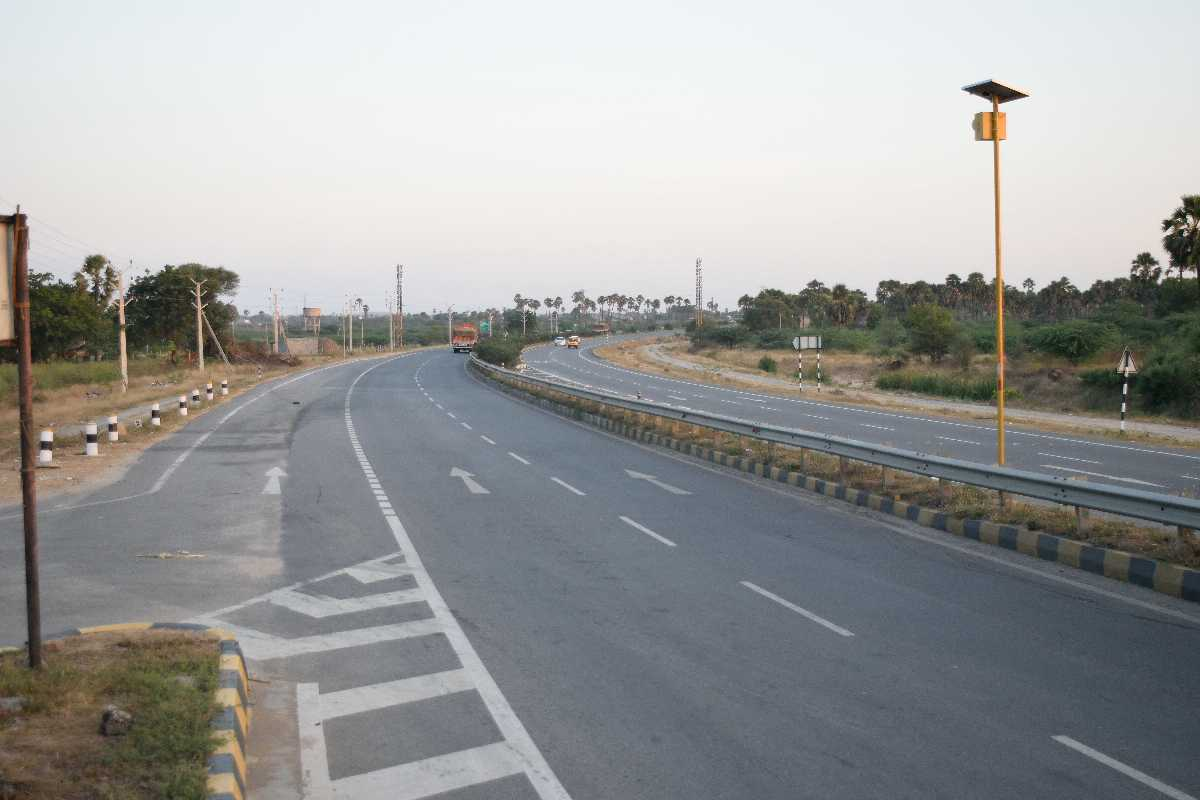 Hyderabad to Lonavala