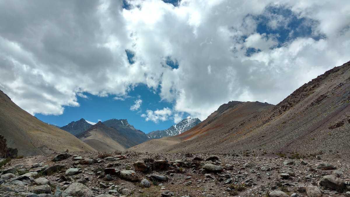 Leh Ladakh India > Tourism, Road Trip, Tours & Packages