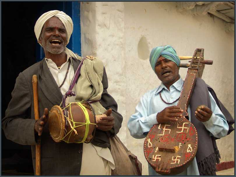 #Travel!! Music of Nepal: The Variety Of Music One Can Find In Nepal 6