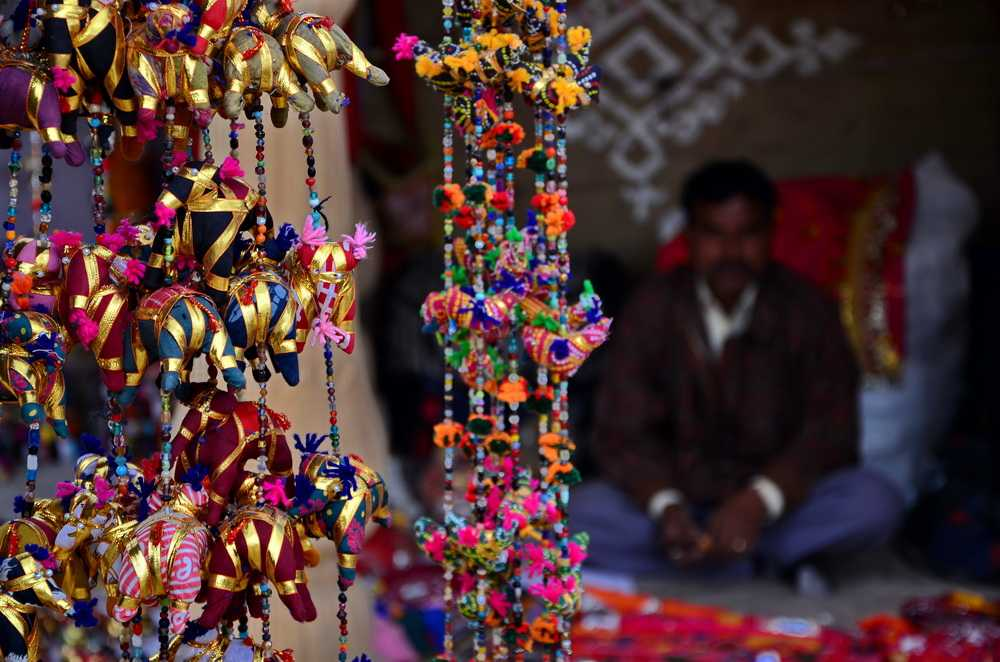 surajkund crafts mela, highlights of surajkund international fair