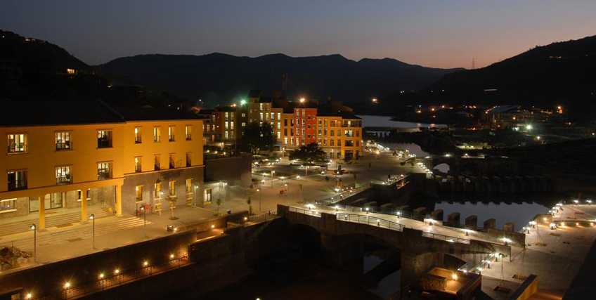 Lavasa Tourism Gt Travel Guide Best Attractions Tours