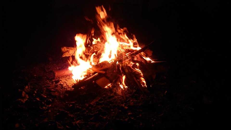Lohri, Festivals of jammu