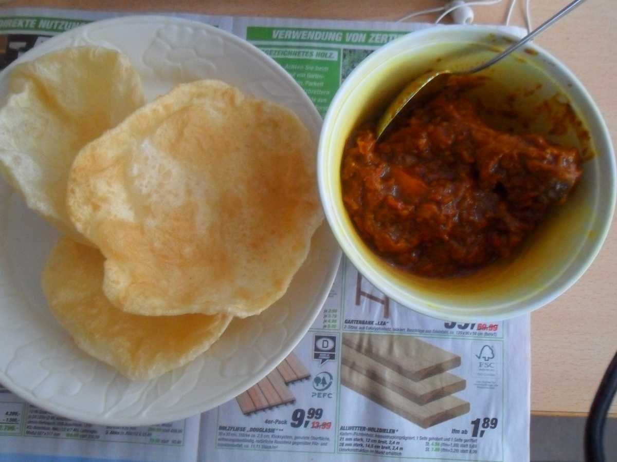 west bengal food, bengali food