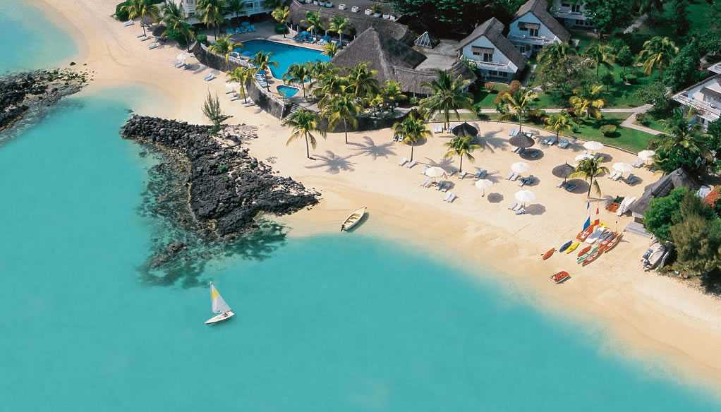 Mauritius Travel Advice