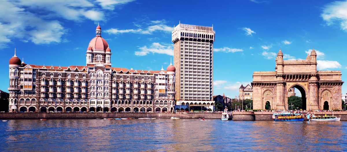 Mumbai Darshan - Buses, Places & Fare - Holidify