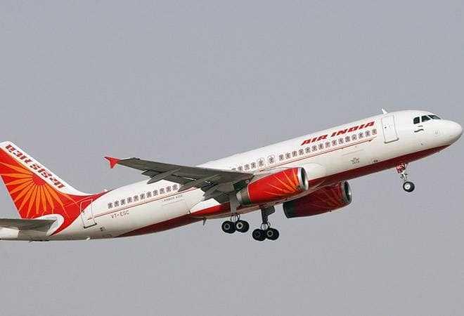 Mumbai to Munnar by Flight