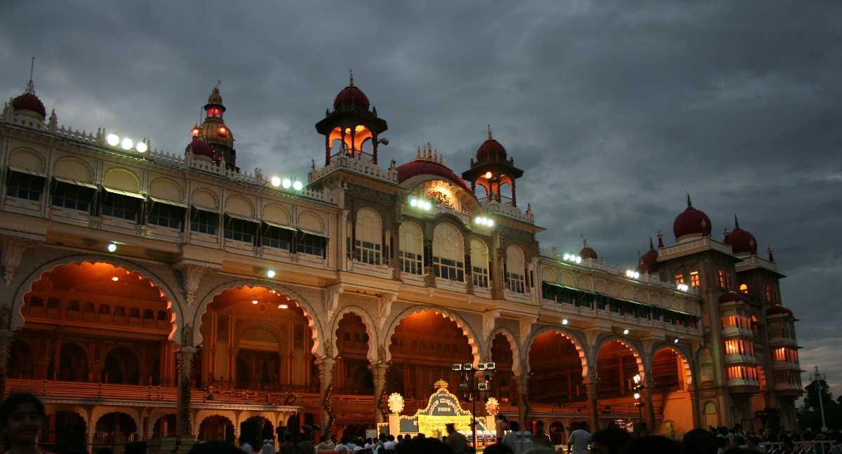 Mysore Dasara,