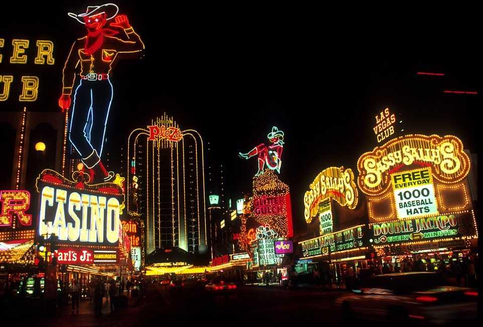 Казино в таиланде казино драйв с бонусом 500