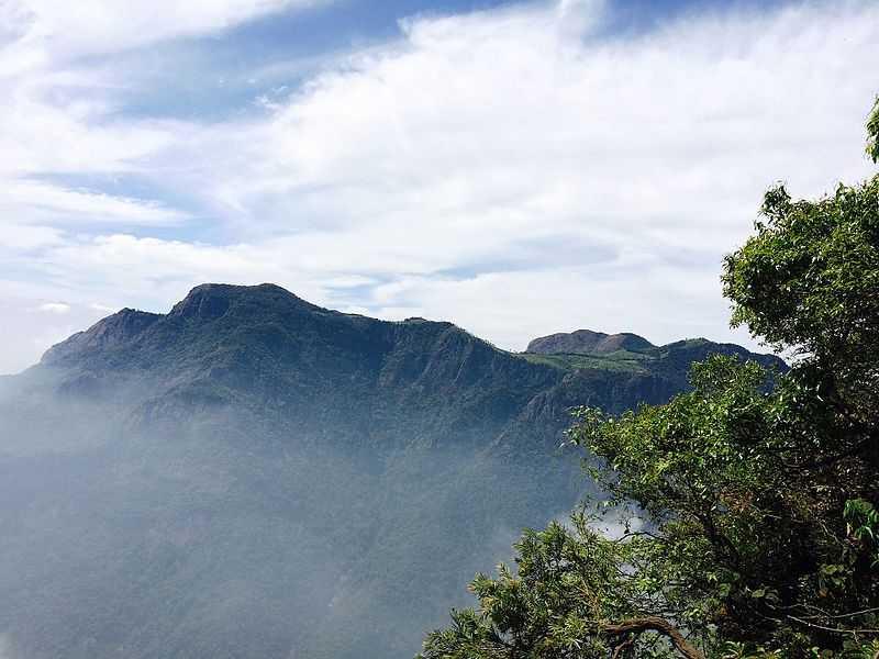 Nilgiri_hills