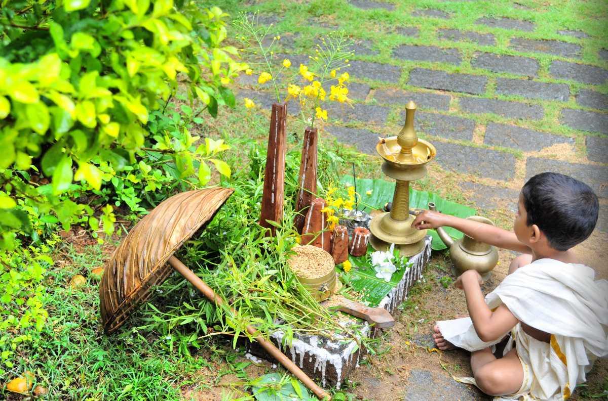 Onam 2019 - Onam Festival Dates, Thiruvonam, Calendar