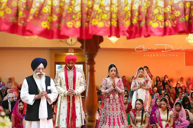 Marriages, Festivals in india