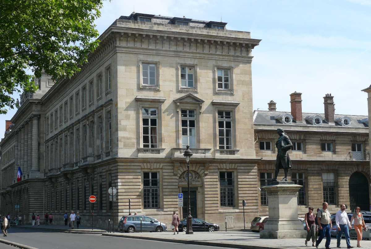 Saint-Germain-des-Pres