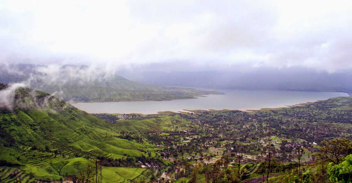 Mapro Garden Panchgani Timings Entry Fees How To Reach