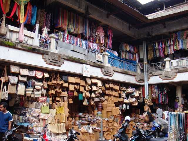 What To Buy in Bali in 2020 10 Must Buy Souvenirs