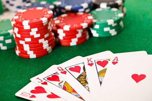 goa online casino