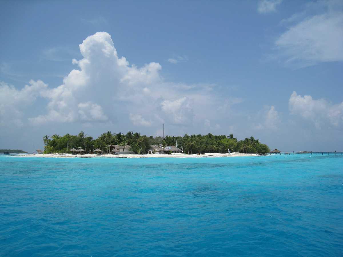 Reethi Beach, Beaches in maldives