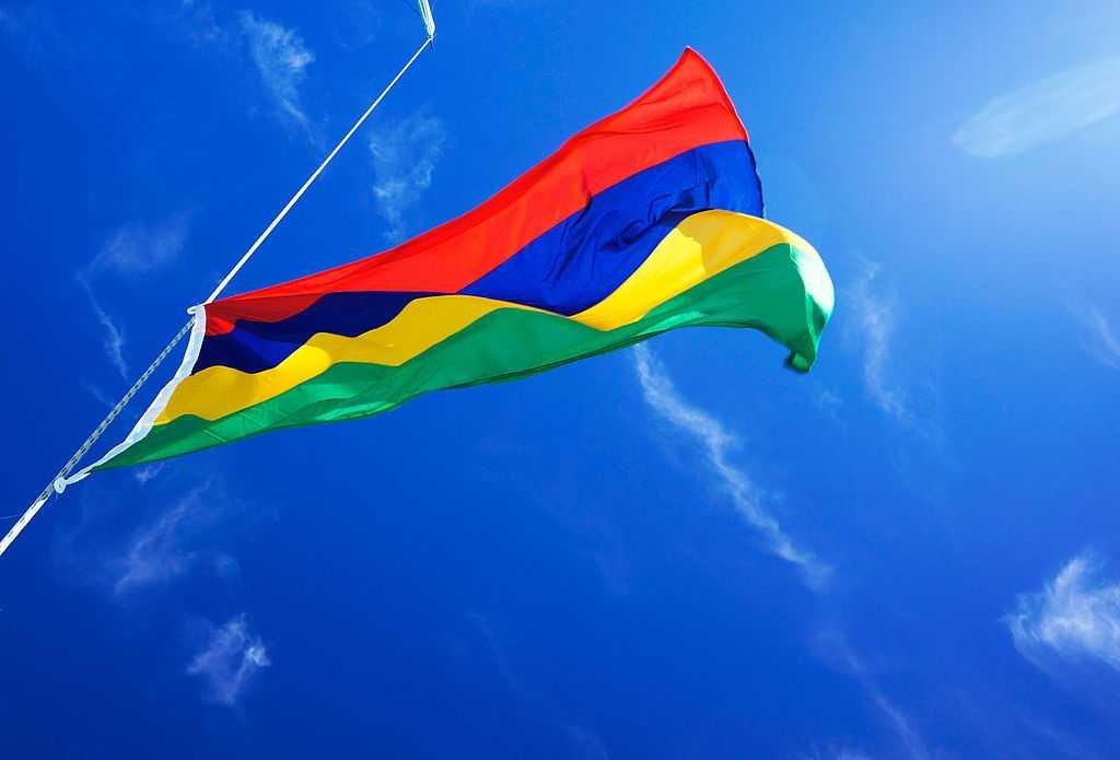 Republic of Mauritius, History of Mauritius