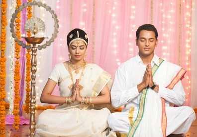 Traditional Dresses of Tamil Nadu - Holidify