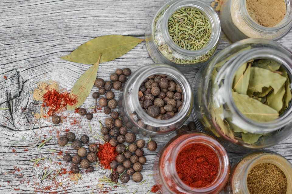 Spices, DIY Tips To Make Your Travel Memories Last Longer