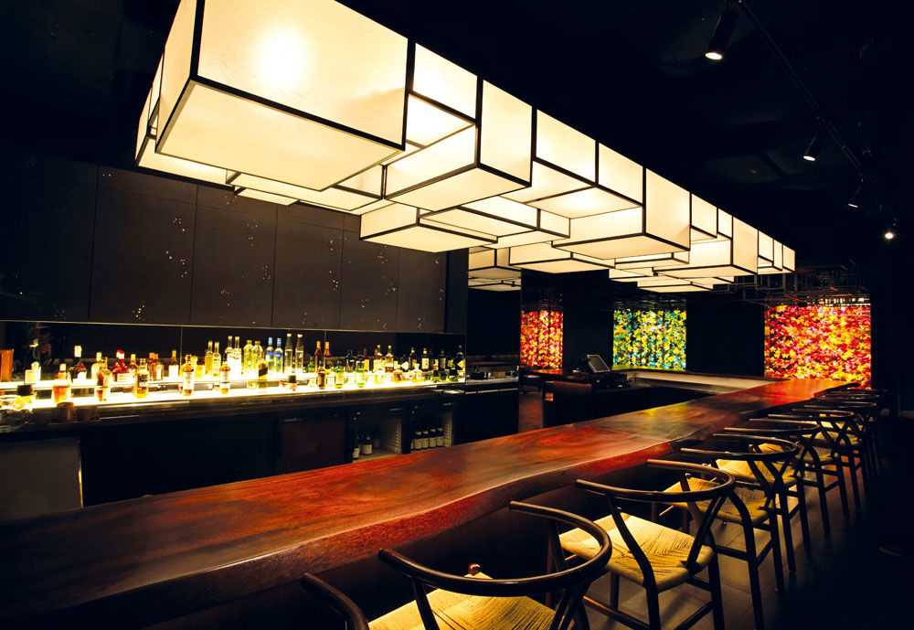 The Horse's Mouth Bar, Best Bars in Singapore