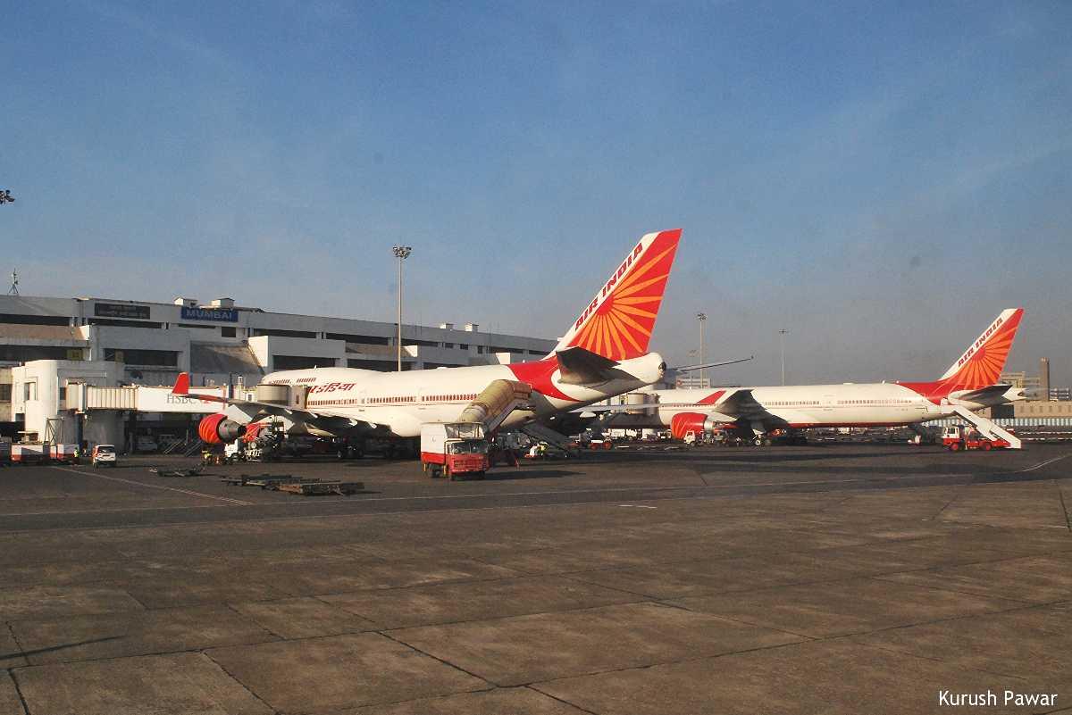 Airports in Madhya Pradesh