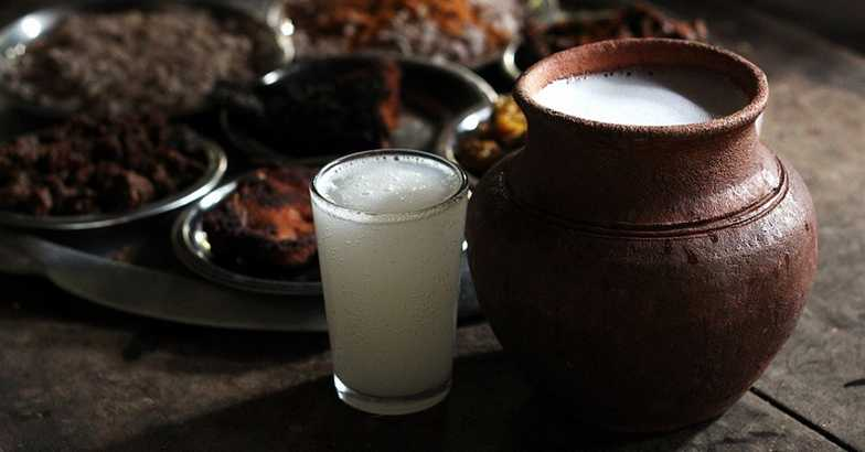 Toddy in Kerala, Facts about Kerala