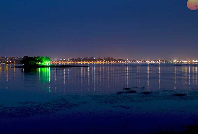 Upper lake Bhopal | Upper lake images, best time to visit