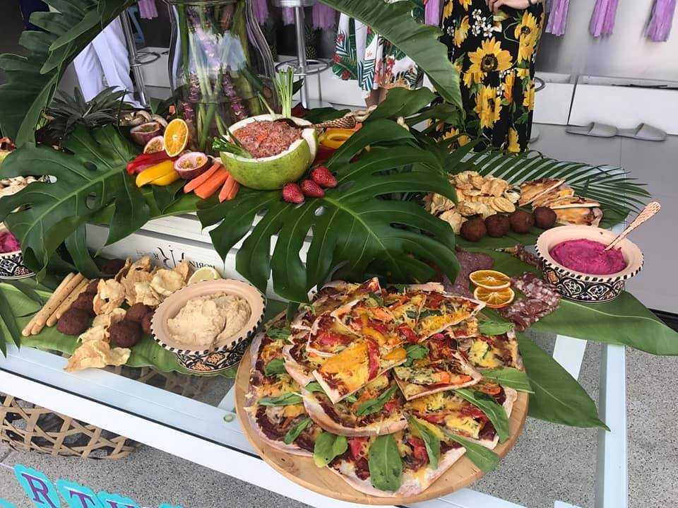 Vegan table restaurant in Phuket, Vegan Restaurants in Phuket