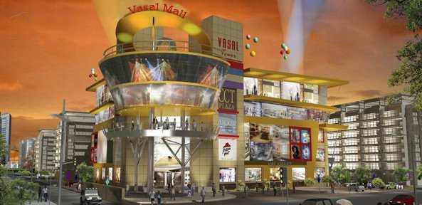 Vasal Mall