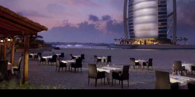 14 top romantic places in dubai holidify for Best romantic hotels in dubai