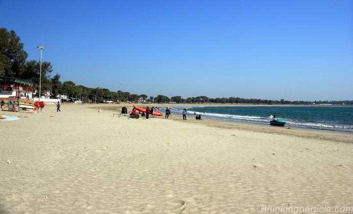 Image result for nagoa beach