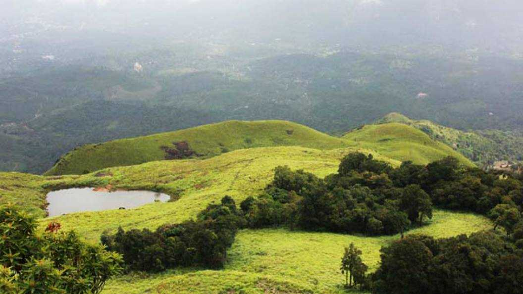 Wayanad, 3 day trip from Bangalore