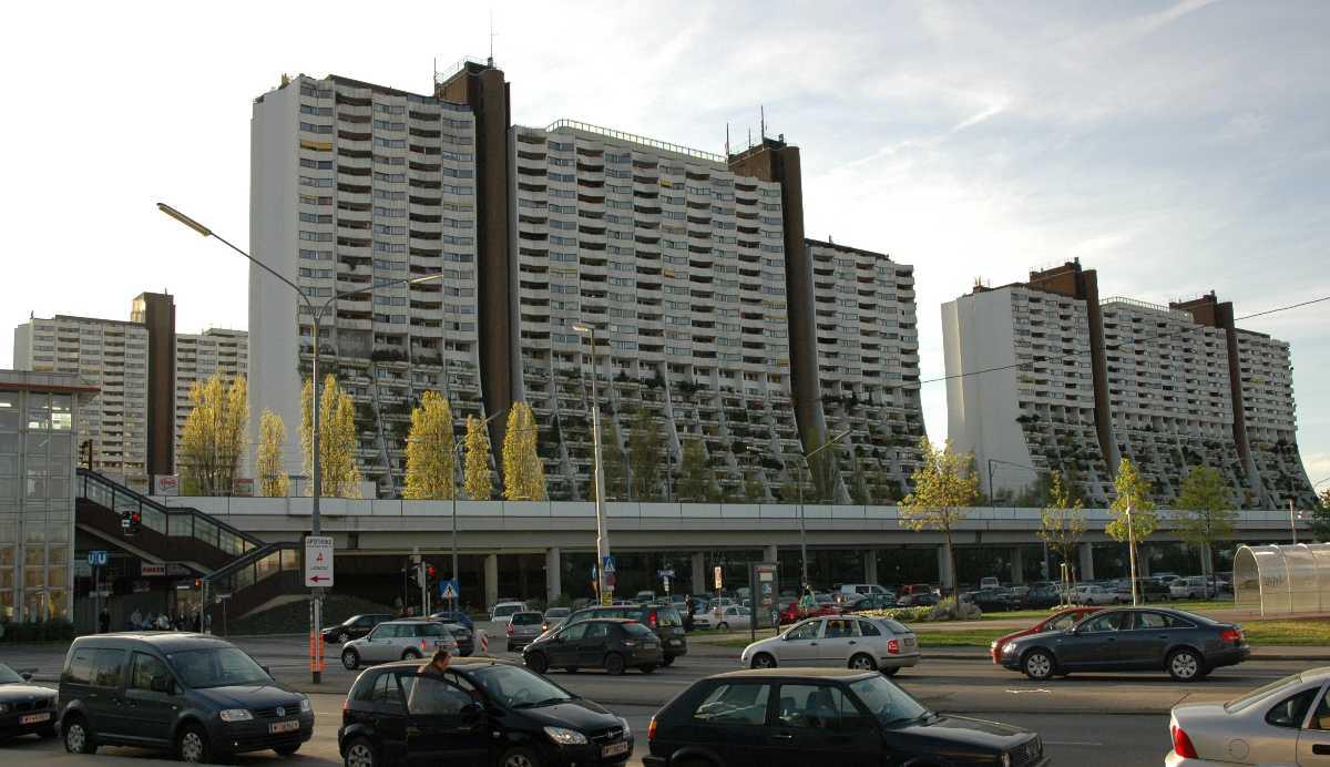 kopling wien, hotel, modern, stephansplatz