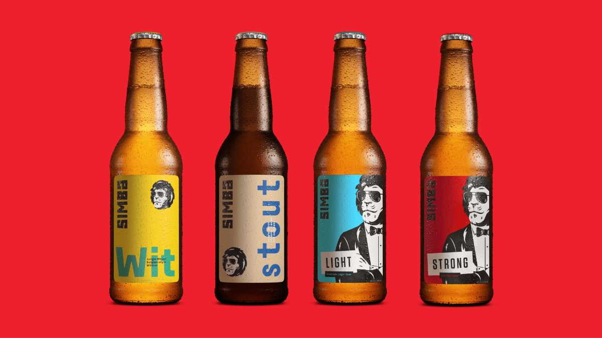 31 Best Beers In India You Must Try At least Once | Holidify