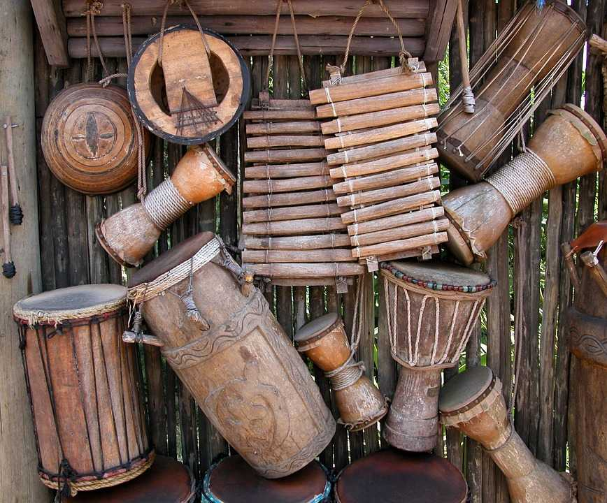 #Travel!! Music of Nepal: The Variety Of Music One Can Find In Nepal 8