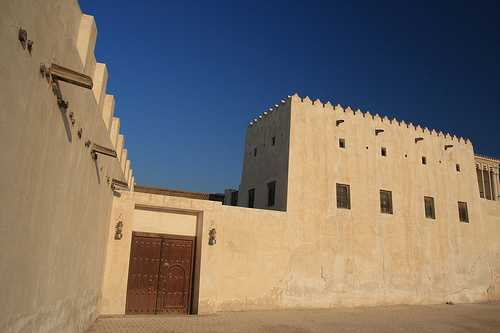 sharjah heritage area sharjah uae things to see timings more