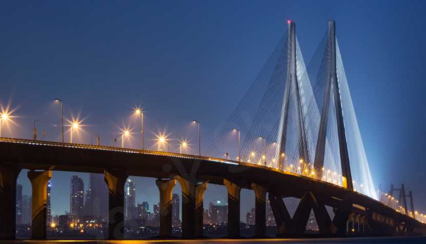 Bandra worli sea link construction details pdf writer