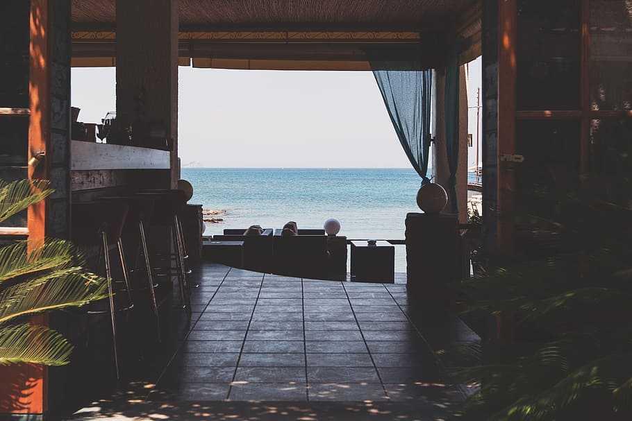 Langkawi Bars
