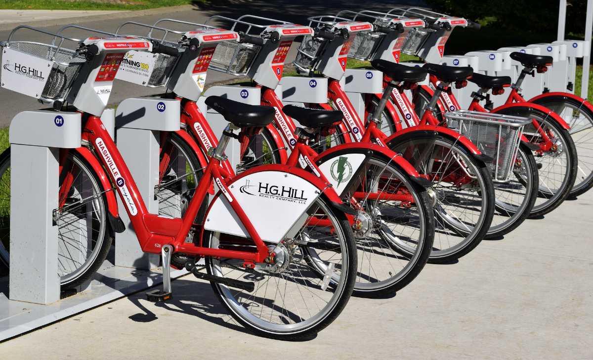 Bicycle Rent In Pune Operators Price For Pune Bike Rentals