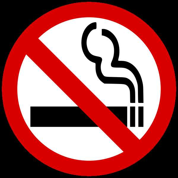 No smoking, Smoking in Bhutan