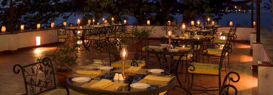 Armoury Restrobar,Nightlife in Kochi