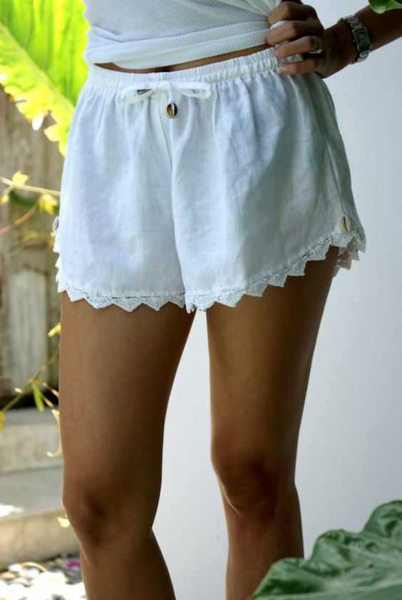 What To Wear In Goa, shorts, Dresses for goa