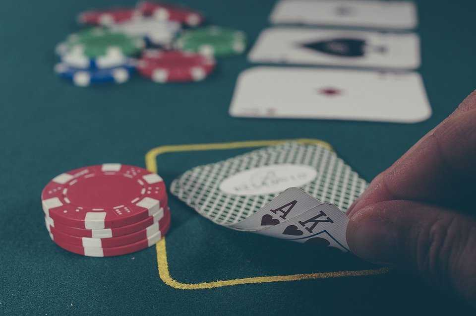 10 Casinos In Manila You Can Bet Your Money On Holidify