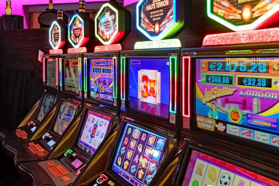 Casinos In Bangkok What To Know Before Spinning The Wheel