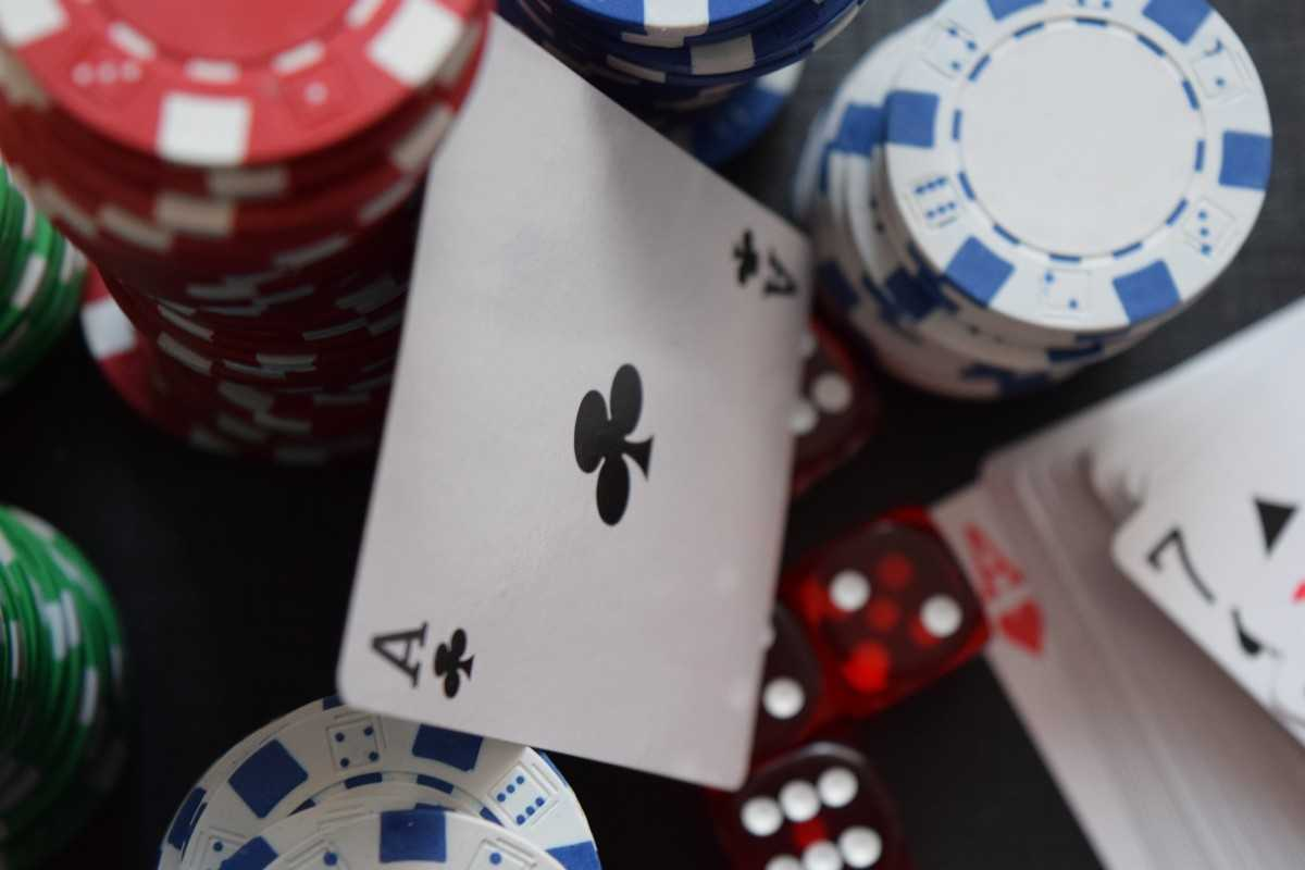 Casinos in phuket your guide to phukets stringent gambling laws