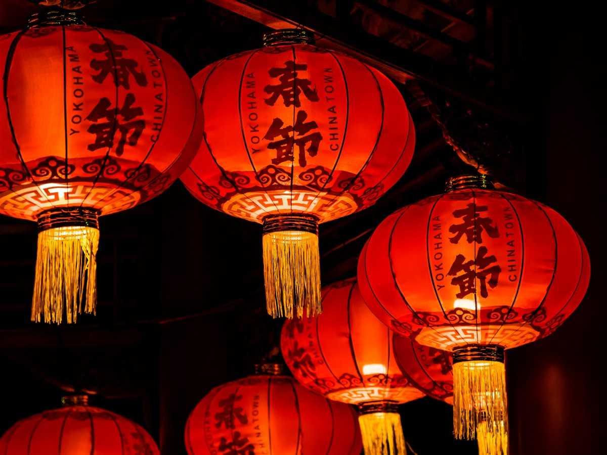 Chinese Mid-Autumn Festival, Mooncake Festival SIngapore